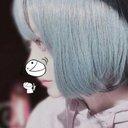 mero_tan_natto