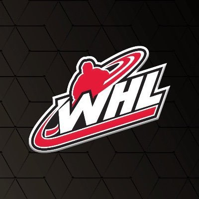 @TheWHL