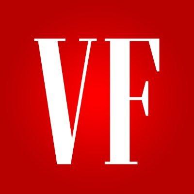 @vanityfairit twitter profile photo