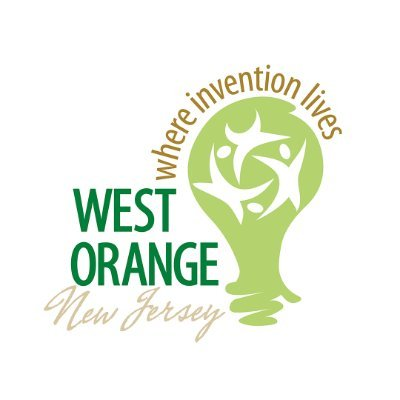 Official Twitter account of the township of West Orange, NJ.
