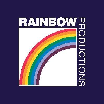 @RainbowMascots