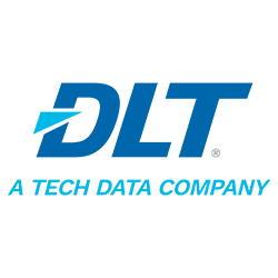 @DLTSolutions