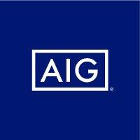 Aig Forsikring