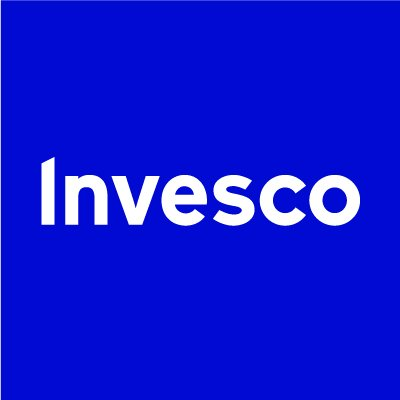 Invesco believes in delivering an investment experience designed to help people get more out of life. Important disclosures: https://t.co/Kx73FEDA9N.