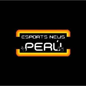 @eSports_news