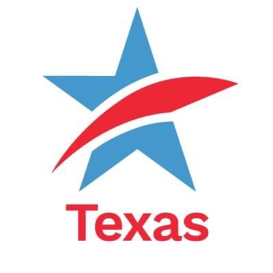 Common Cause Texas ( @CCauseTexas ) Twitter Profile