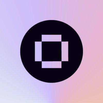 @okcoin twitter profile photo