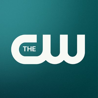 Stream free only on The CW! *We welcome civil discussion. Hate speech will be removed/blocked.