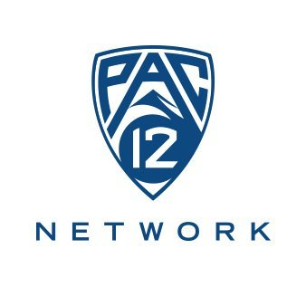 @Pac12Networks