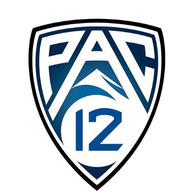 Pac-12 Conference Profile