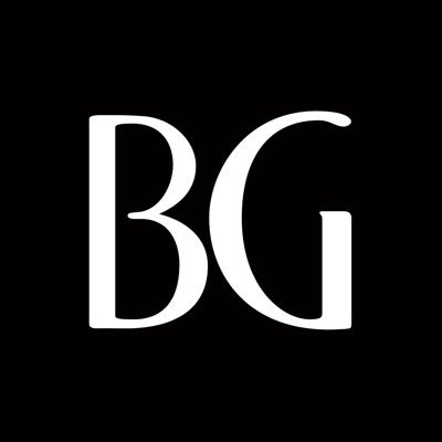There is only one Bergdorf Goodman.