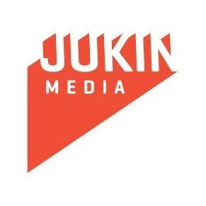 @JukinMedia