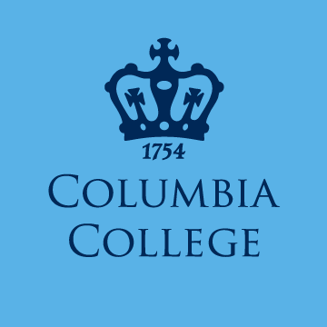 Founded in 1754, we are a renowned undergraduate arts and sciences college within @Columbia University in the City of New York.