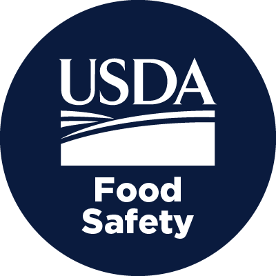 Food Safety and Inspection Service educates consumers about the importance of safe food handling & how to reduce the risks associated with foodborne illness.