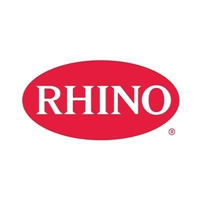 @Rhino_Records