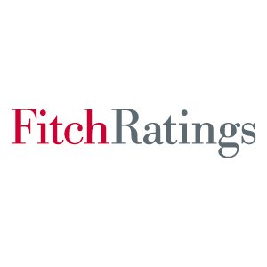 Fitch Ratings (@FitchRatings) Twitter