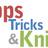 Tipps-Tricks-Kniffe
