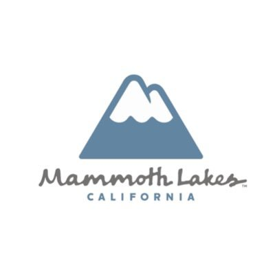 Lakes escorts mammoth Homepage