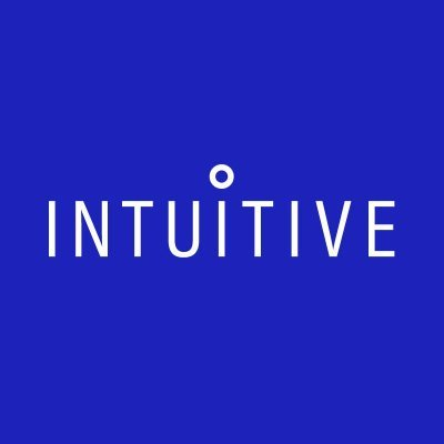 Intuitive Surgical Inc. logo