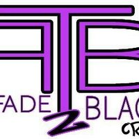 Fade to Black SHSU | Social Profile