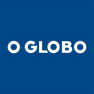 @JornalOGlobo