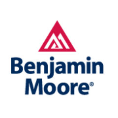 Inspiring creativity with 3500+ colors & premium products since 1883. 🎨 #SeeTheLove and share your projects with #BenjaminMoore. Shop online ⬇️