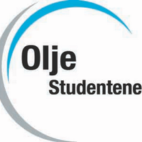 Oljestudentene | Social Profile
