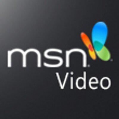 Msn video Nude Photos 16
