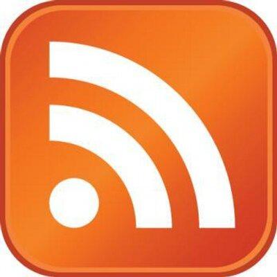 Канал новостей интернета