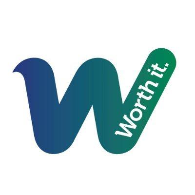 Wandsworth Lifelong Learning
