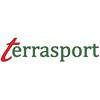 @Terrasport_Kiev