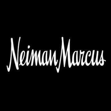 @neimanmarcus