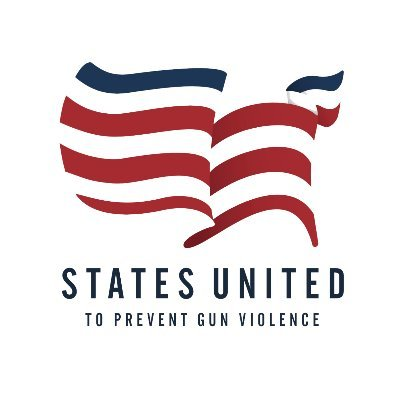 States United to Prevent Gun Violence (SUPGV) is a grassroots network of 32 state groups working to make our communities and families safer. #GrassrootsGVP