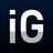 InterGame Ltd
