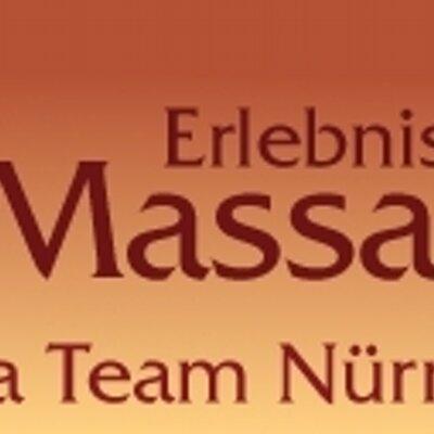 Tantra massage in nürnberg