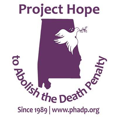 @phadp