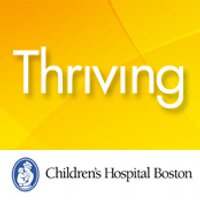 Boston Childrens | Social Profile