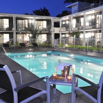 hotel eden park hoteledenpark twitter. Black Bedroom Furniture Sets. Home Design Ideas