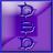 DBD 🇳🇱 🇪🇺 🏳️