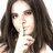 @ana_calado Profile picture