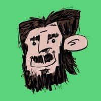 Trevor Phillips @trevorphillips Profile Image