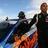 Thomas Smith Racing - ThomasSmith05