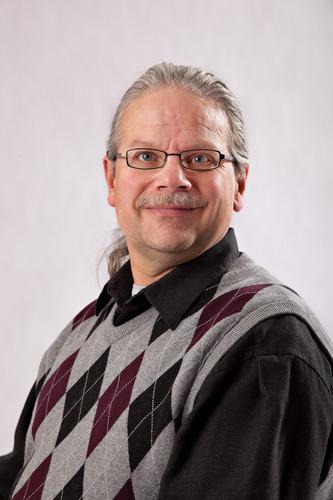 Steven L. Tietz
