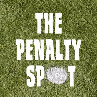 the pending penalty essay Penalties and enforcement sec 11 collect the penalty and such court shall have jurisdiction to hear or plant pending the disposition of any civil or criminal.