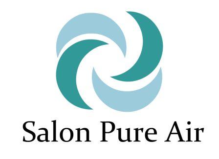 Salon pure air salonpureair twitter for Salon pure luynes