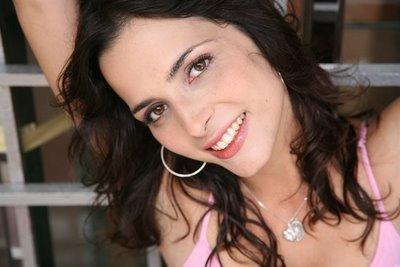 Video Porno Marisa Roman 113