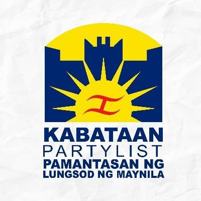 Kabataan Partylist PLM