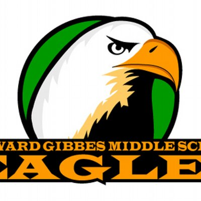 Gibbes Middle School (@HGMS1) | Twitter