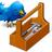 ToolsChat