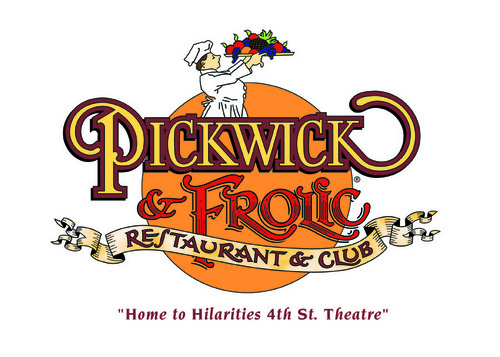 Hilarities/Pickwick Social Profile